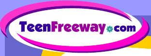 TeenFreeway.com